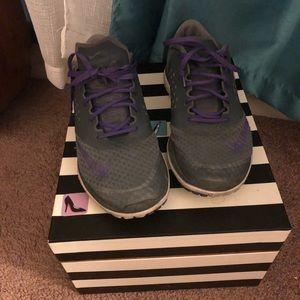 Nike Running Shoe